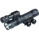 Лазеры, подствольные, тактические фонари