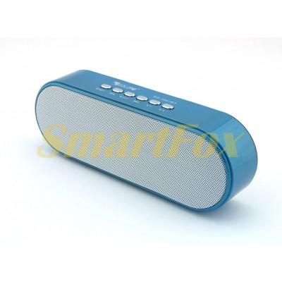 Портативная колонка Bluetooth GOLON 1801BT