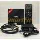 Приставка Smart Tv Box H96 Pro+ 4K 2Гб оперативка 16 ГБ встроенной