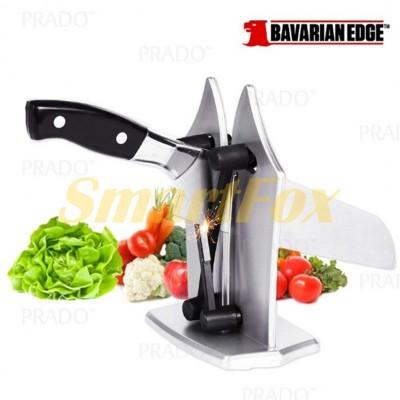 Точилка для ножей BAVARIAN EDGE (ST-267)