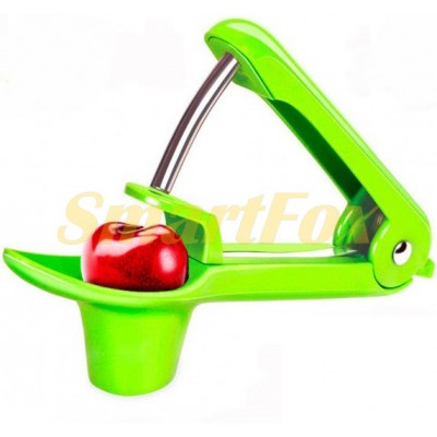 Выдавливатель косточек Cherry Olive Pitter
