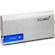 УМБ (Power Bank) AT-2011 Elite 12000mAh 3USB