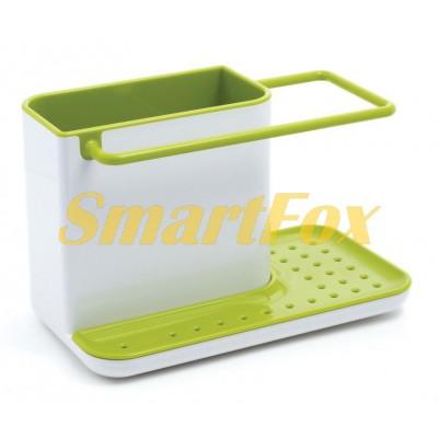 Органайзер для раковины Kitchen Shelf Sink tidy 10335