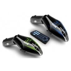 FM-модулятор V7 с Bluetooth