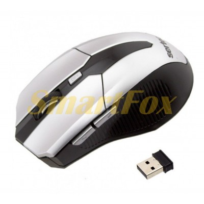 Мышь беспроводная игровая E-2213 2,4GHz