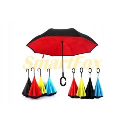 Зонт SL-8888-2