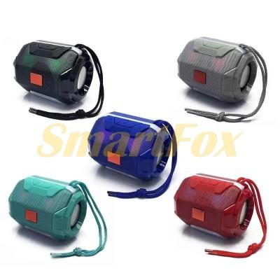 Портативная колонка Bluetooth JBL T&G TG162