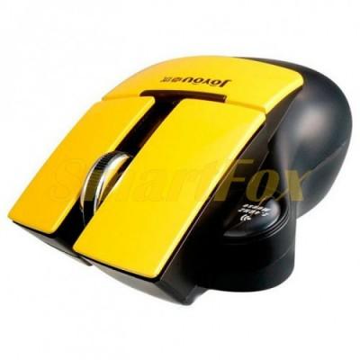 Мышь беспроводная ZHANPENG ZP-018 Микс