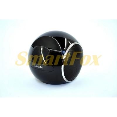 Портативная колонка Bluetooth XN-C14