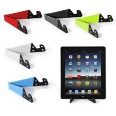 Холдер UNIVERSAL MOBILE STAND FOR TABLET AND MOBILE PHONE