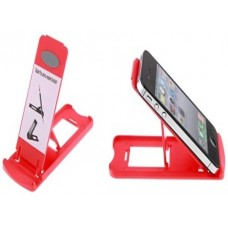 Холдер универсальный UNIVERSAL STAND FOR MOBILE PHONE AND TABLET