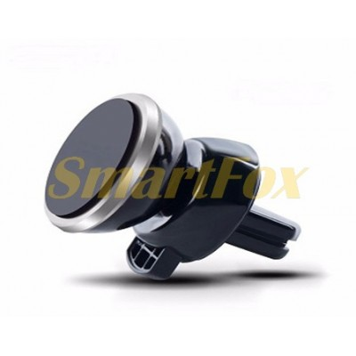 Холдер автомобильный MAGNETIC AIR VENT MOUNT FOR MOBILE DEVICES SX-002