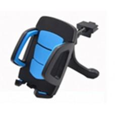 Холдер автомобильный MOBILE PHONE HOLDER SWORD-GOU