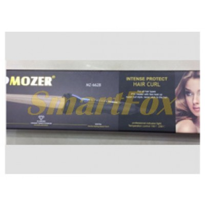 Плойка для волос конусная ProMozer PM-6628