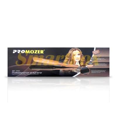 Утюжок для волос гофре ProMozer PM-7065