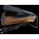 Утюжок для волос гофре ProMozer PM-7082