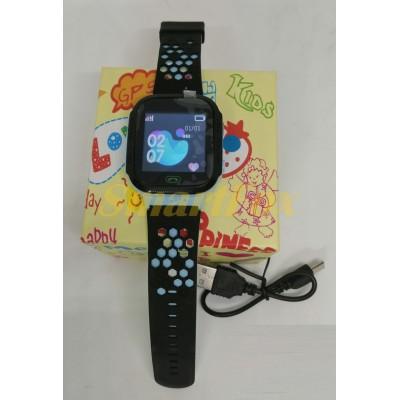 Часы Smart Watch W-Q529L (без возврата, без обмена)