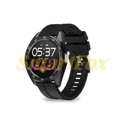 Часы Smart Watch W-X10 (без возврата, без обмена)