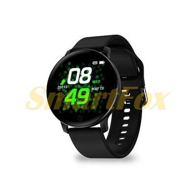 Часы Smart Watch W-X9 (без возврата, без обмена)