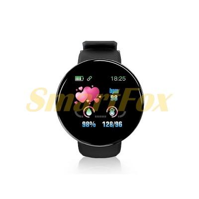 Часы Smart Watch W-D18-300 (без возврата, без обмена)