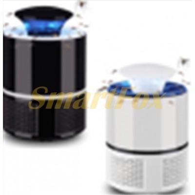Лампа светодиодная антимоскитная ST-412