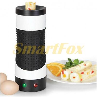Аппарат для приготовления яиц (вертикальная омлетница) ST-415