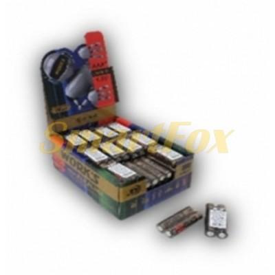 Батарейка WORKS LR03w 2S
