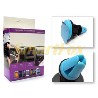 Холдер для телефона mobile holder JS-208