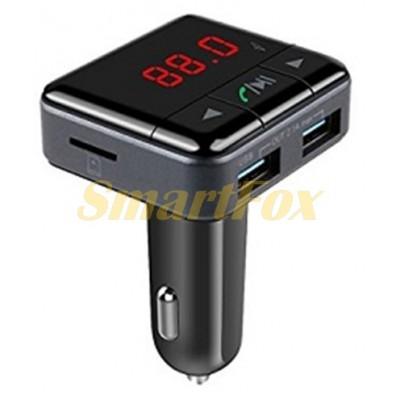 FM-модулятор S29 Bluetooth