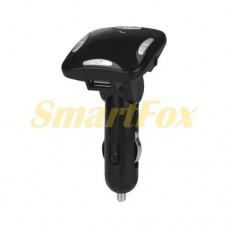 FM-модулятор S17 Bluetooth