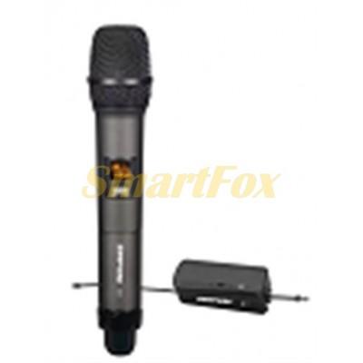 Микрофон SHURE M 1