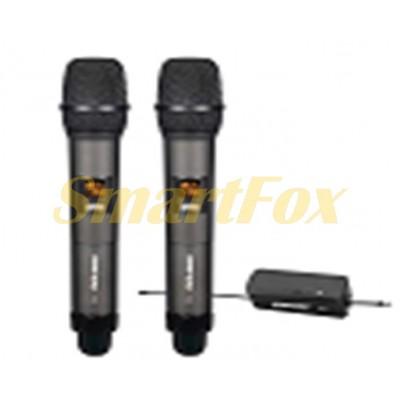 Микрофон SHURE M 2