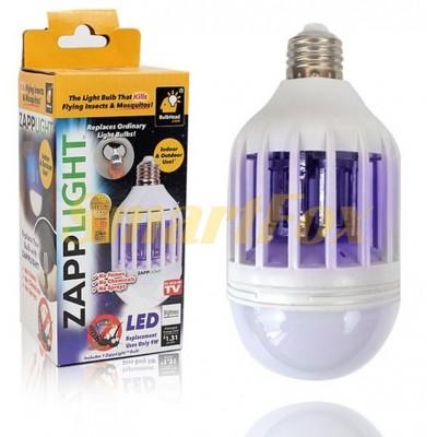 Лампа противомоскитная SL-594