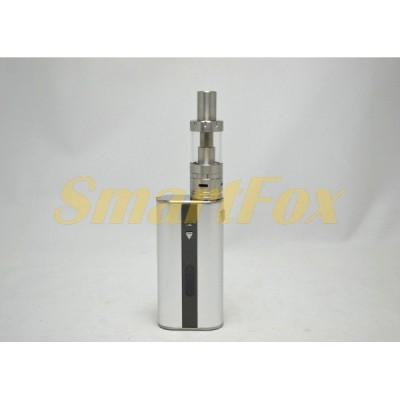 Электронная сигарета Eleaf iStick 50W DZ-222