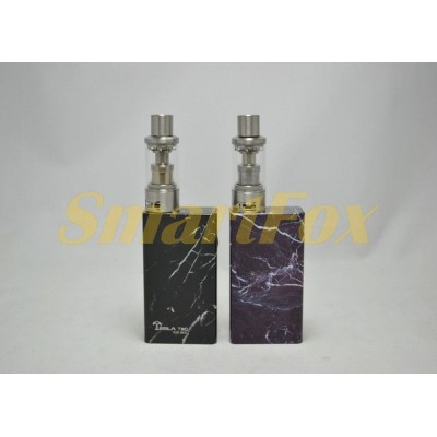 Электронная сигарета Yep Sub Two 4500 mah DZ-500