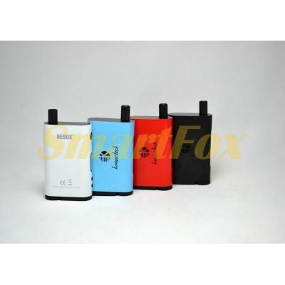 Электронная сигарета Kangertech Nebox 60W (Температурный контроль)
