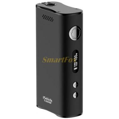 Электронная сигарета Eleaf iStick 100W