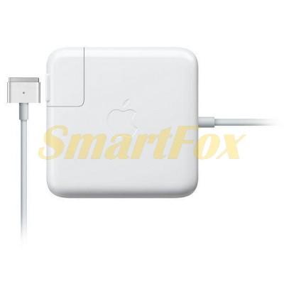 ЗУ для ноутбуков MACBOK MagSafe2 45W T PIN