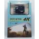 Экшн-камера SPORTS H16-6 4K