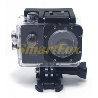 Экшн-камера SPORTS X6000-11 HD (58442)