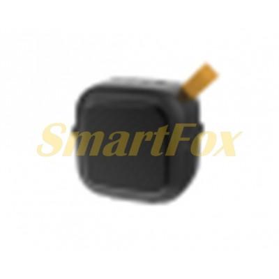 Портативная колонка Bluetooth HOPESTAR T5 mini (Черный, Красный, Серый, Синий)