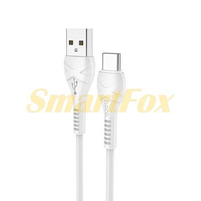 Кабель USB/TYPE-C HOCO X37-TYPEC