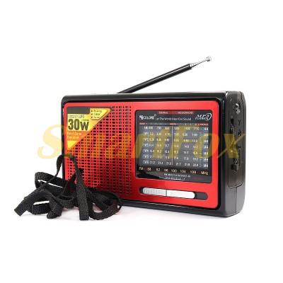 Радиоприемник GOLON RX-2005