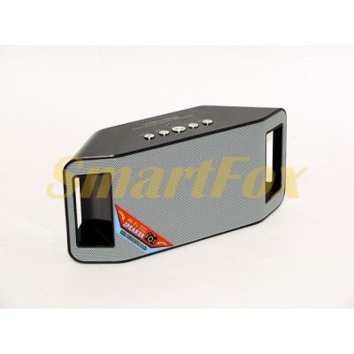 Портативная колонка Bluetooth WS-Y66B