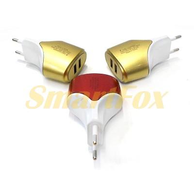 СЗУ USB ART-007