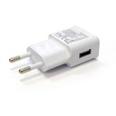 ЗУ 220В USB ART-017