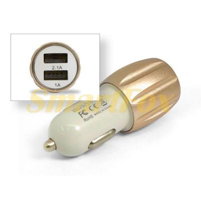 АЗУ USB ART-002