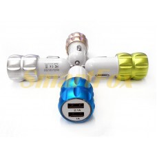 АЗУ USB ART-003