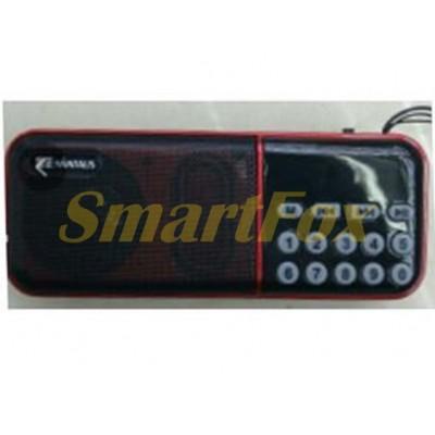 Радиоприемник с USB 862