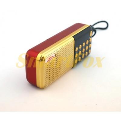 Радиоприемник с USB M11